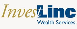 InvestLinc Wealth Services | To Inspire and Serve